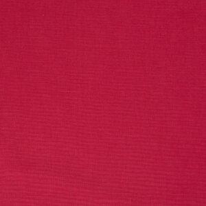 Ottoman, Uni, Rot