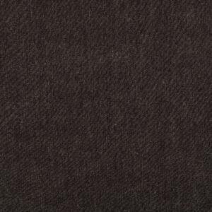 leichter Jeans, Uni, Schwarz
