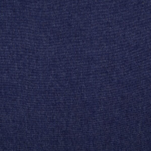 leichter Jeans, Uni, Dunkelblau