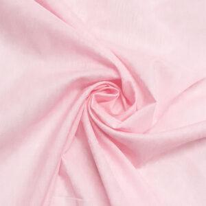 Voile, Uni, Rosé