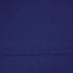 Canvas, Uni, Cobalt