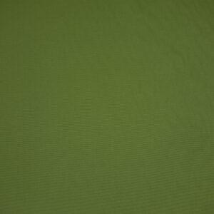 Canvas, Uni, Moosgrün