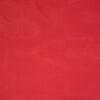 antistatischer Futter-Taft, Uni, Rot