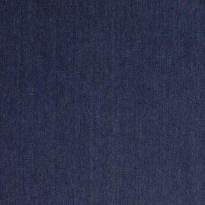 Jeans, Uni, Dunkelblau