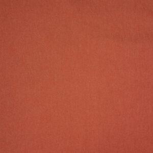 Jeans, Uni, Orange