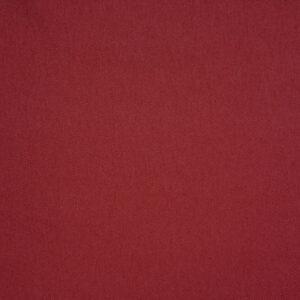 Jeans, Uni, Rot