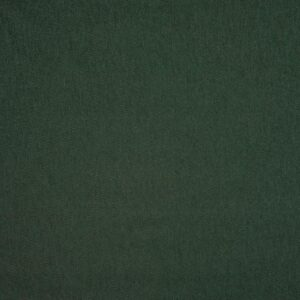 Jeans, Uni, Tannengrün