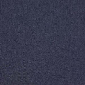 Jeans, Uni, Marine