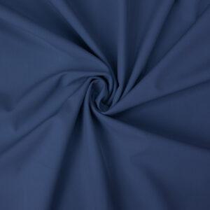 Softshell, uni, Veilchenblau