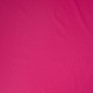 Crétonne, uni, Pink