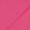 Fleece, uni, Pink