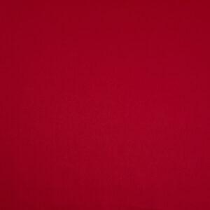 Köper, Uni, Rot