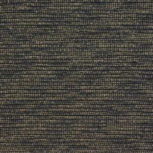 Buntgewebe, Streifen, Schwarz, Gold