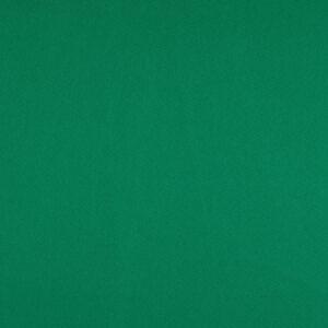 Feinköper, uni, Grasgrün