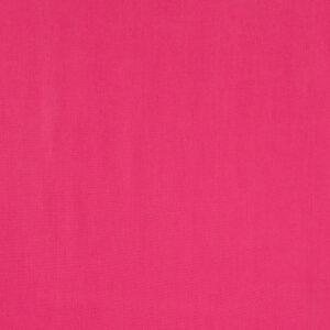 Tencel, uni, Pink