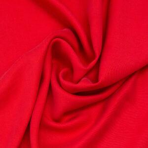 Tencel, uni, Rot