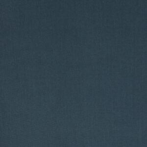 Tencel, uni, Preußisch Blau
