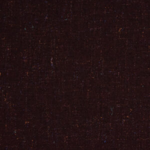 Woll-Tweed, Melange-Optik, Struktur, Lichtblau, Bordeaux, Orange