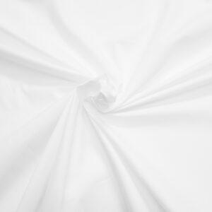 Papertouch, uni, Weiß