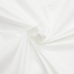 Papertouch, uni, warmes Weiß