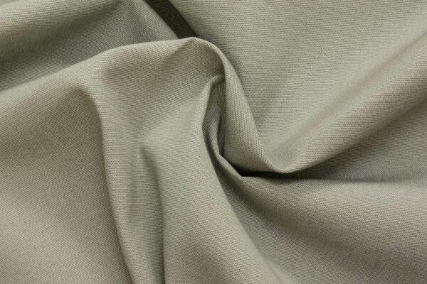 bicolor, warmes Grau, Weiß