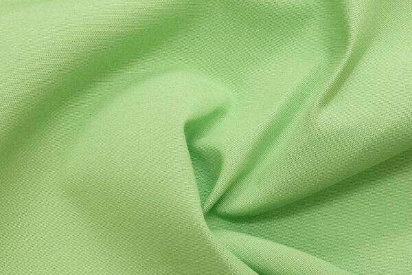 bicolor, Lindgrün, Weiß