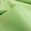 Outdoorstoff, bicolor, Lindgrün, Weiß