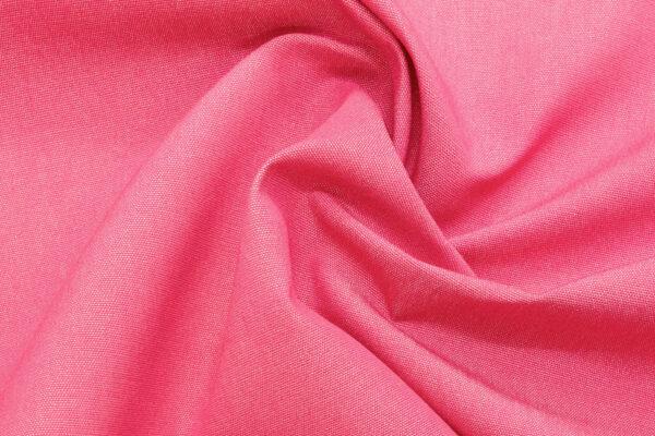 bicolor, Pink, Weiß