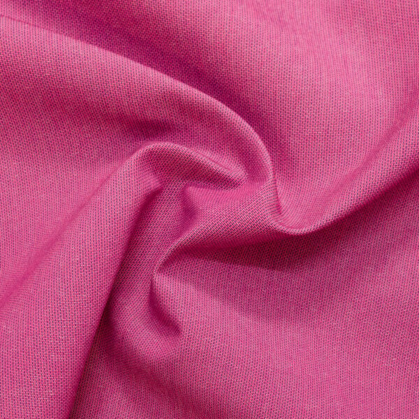 Outdoorstoff, bicolor, Pink, Lila