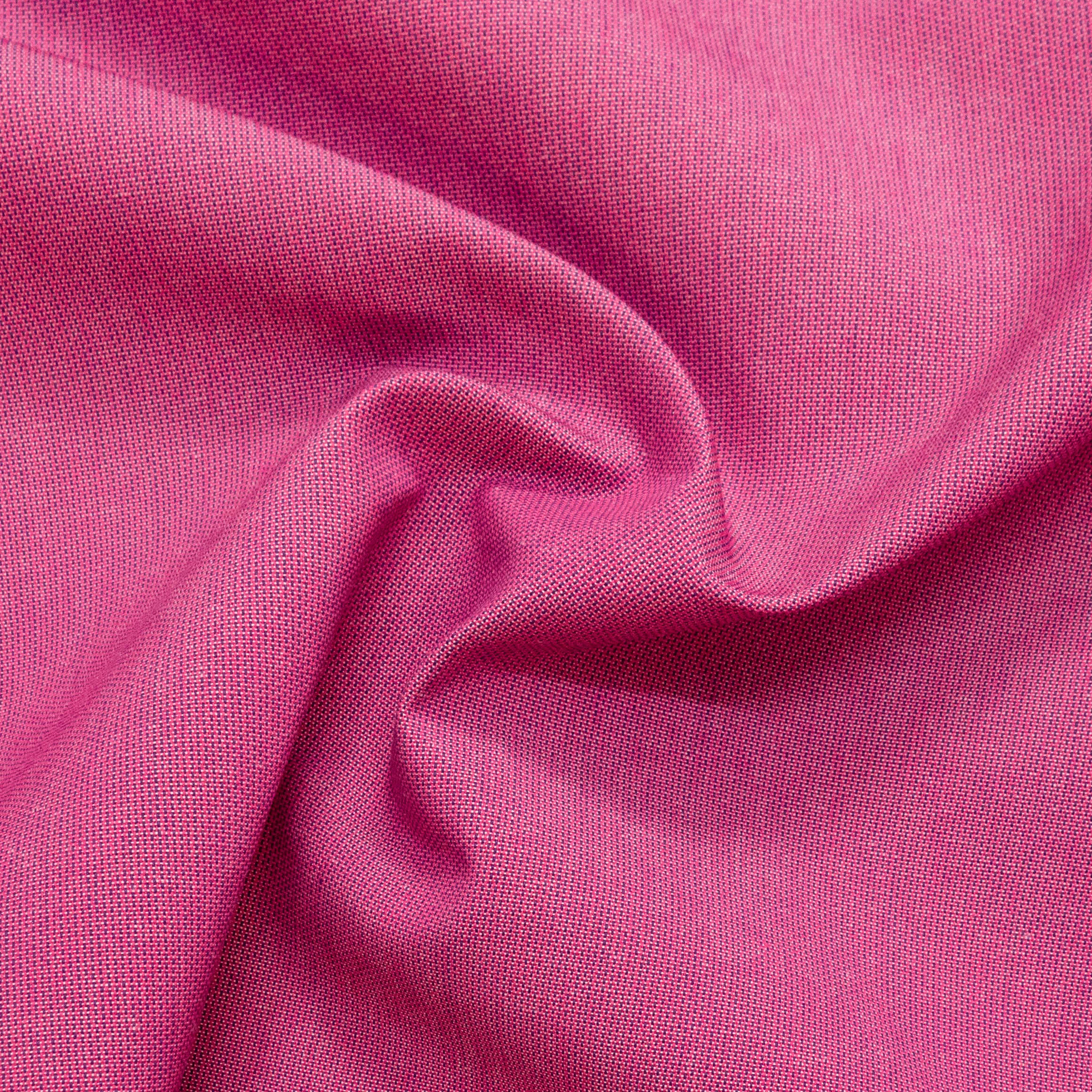 bicolor, Pink, Lila