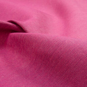 Outdoorstoff, bicolor, Pink, Lila
