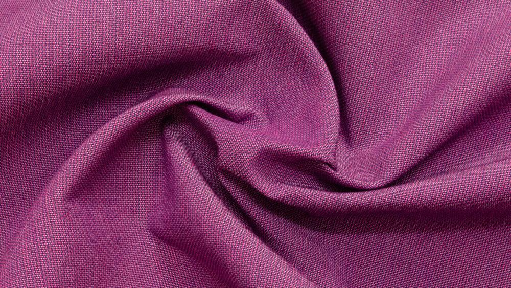 bicolor, Lila, Pink