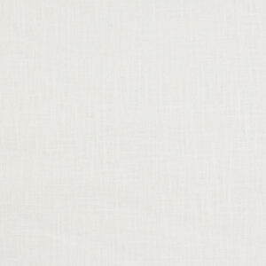 Rayon, uni, Weiß
