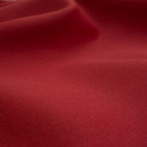 Taft, uni, Rot