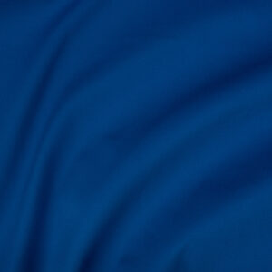Feinköper, uni, Blau