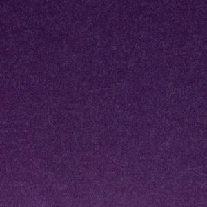 Jersey, uni, Violett