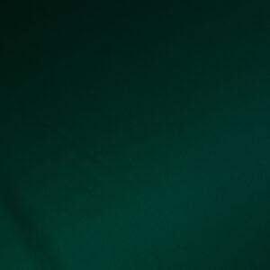 Seidensatin, uni, Tannengrün