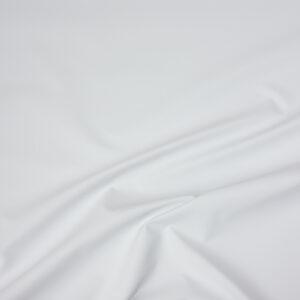 uni, Weiß