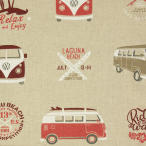Panama, Autos, Typographie, Rottöne, Weiß, Natur