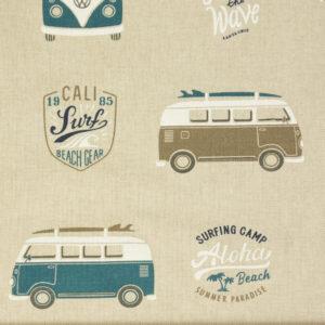 Panama, Autos, Typographie, Blautöne, Weiß, Natur