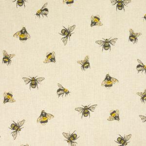 Panama, Bienen, Gelb, Schwarz, Natur