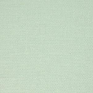 Jacquard, grafisch gemustert, Mint, Weiß