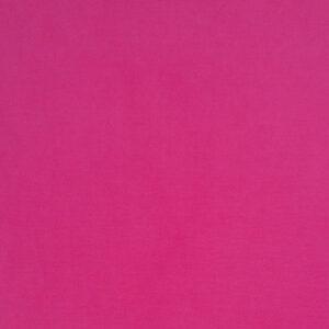 Jersey, uni, Pink
