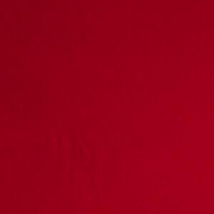 Jersey, uni, Rot