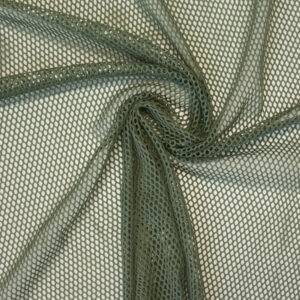 Netz, uni, Schilfgrün