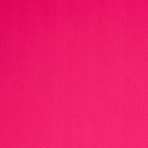 Rips, uni, Pink